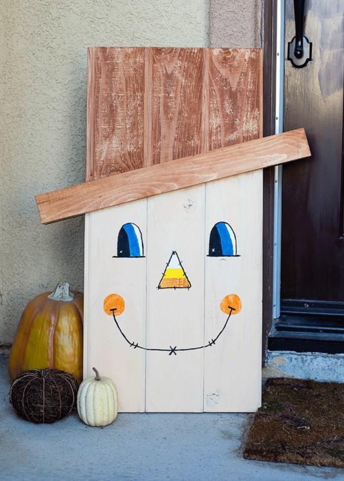 comment-faire-un-epouvantail-decoration-handcraft-pour-la-porte-dentree