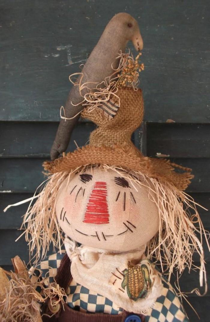 comment-faire-un-epouvantail-en-tissu-creations-handcraft