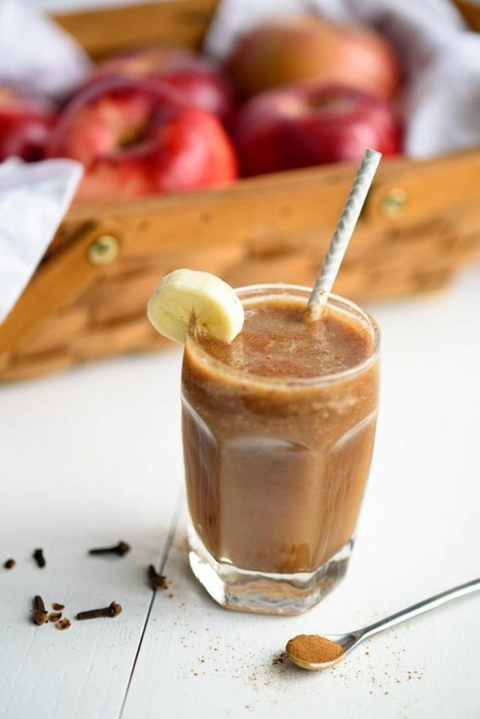 comment-faire-un-smoothie-a-base-de-pommes-recette-savoureuse-et-originale