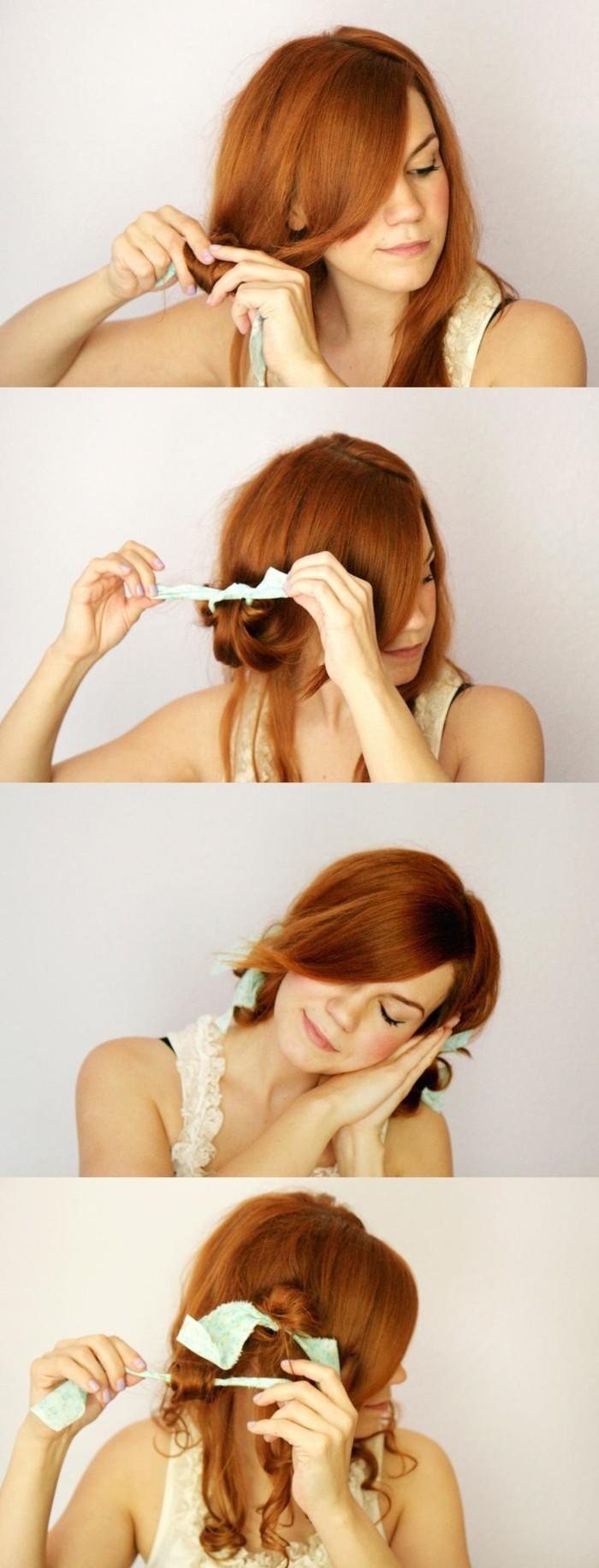 comment-friser-ses-cheveux-a-l-aide-des-papillotes