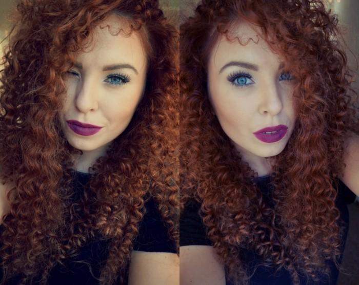 comment-friser-ses-cheveux-naturellement-cheveux-roux