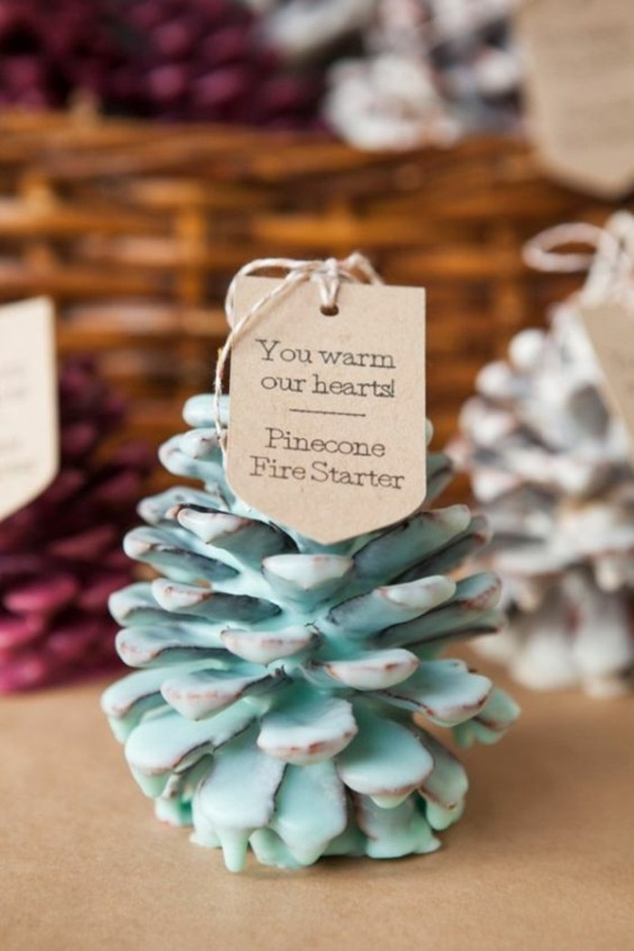 cones-de-pin-cadeaux-de-noel-diy-que-faire-pour-noel