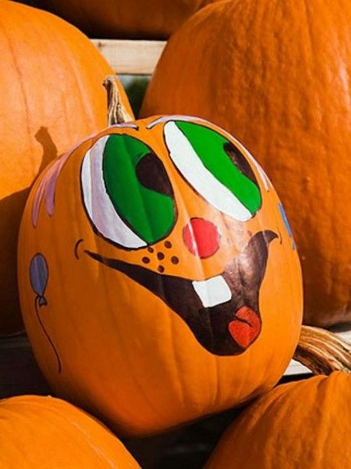 construire-un-epouvantail-halloween-decoration-automnale