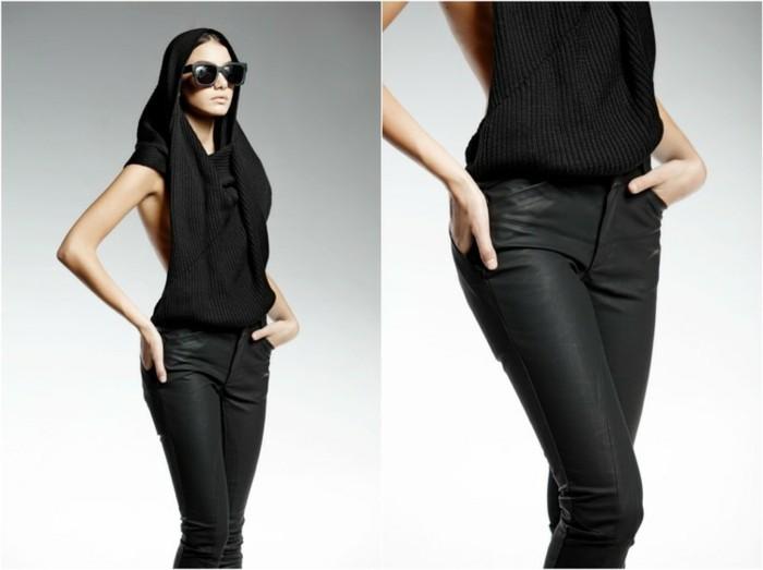 cool-idee-tenue-chic-sociologie-de-la-mode-vestimentaire-jeans-noires-cool