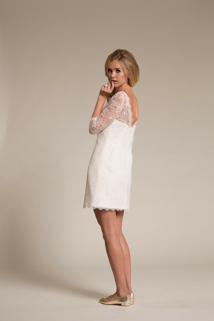 cool-robe-dos-nue-belle-robe-mariee-courte-robe-de-mariee-courte-chic