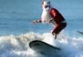 COSTUME Père Noël – le rouge et blanc sous toutes les coutures