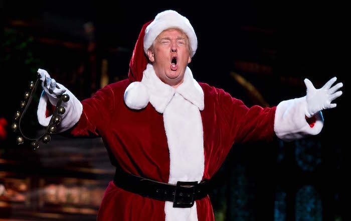 costume-pere-noel-deguisement-donald-trump-santa-claus-suit