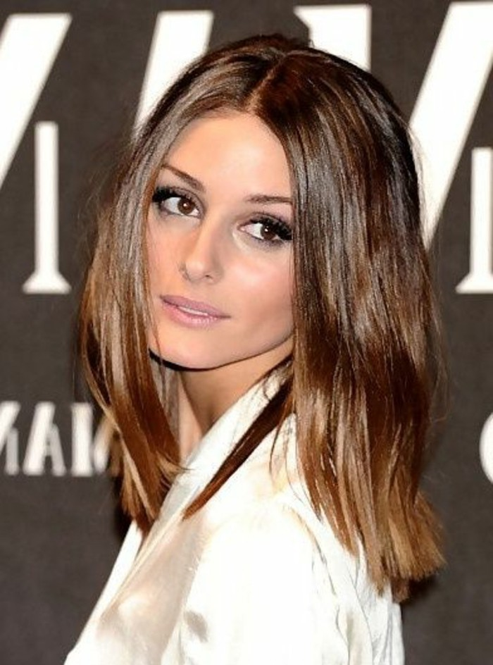 coupe-carree-ondule-long-olivia-palermo-coiffures-originales