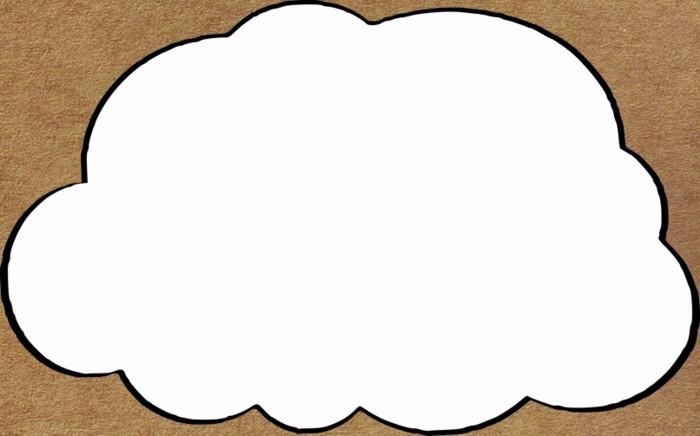 coussin-nuage-contour-modele-en-carton-a-dessiner