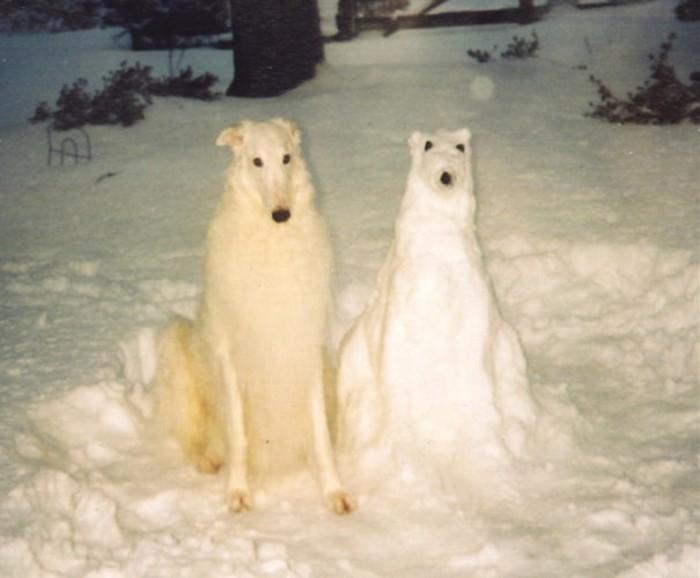 creer-un-bonhomme-fabriquer-un-bonhomme-de-neige