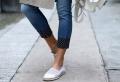 Comment customiser un jean – 60 photos d'idées chic