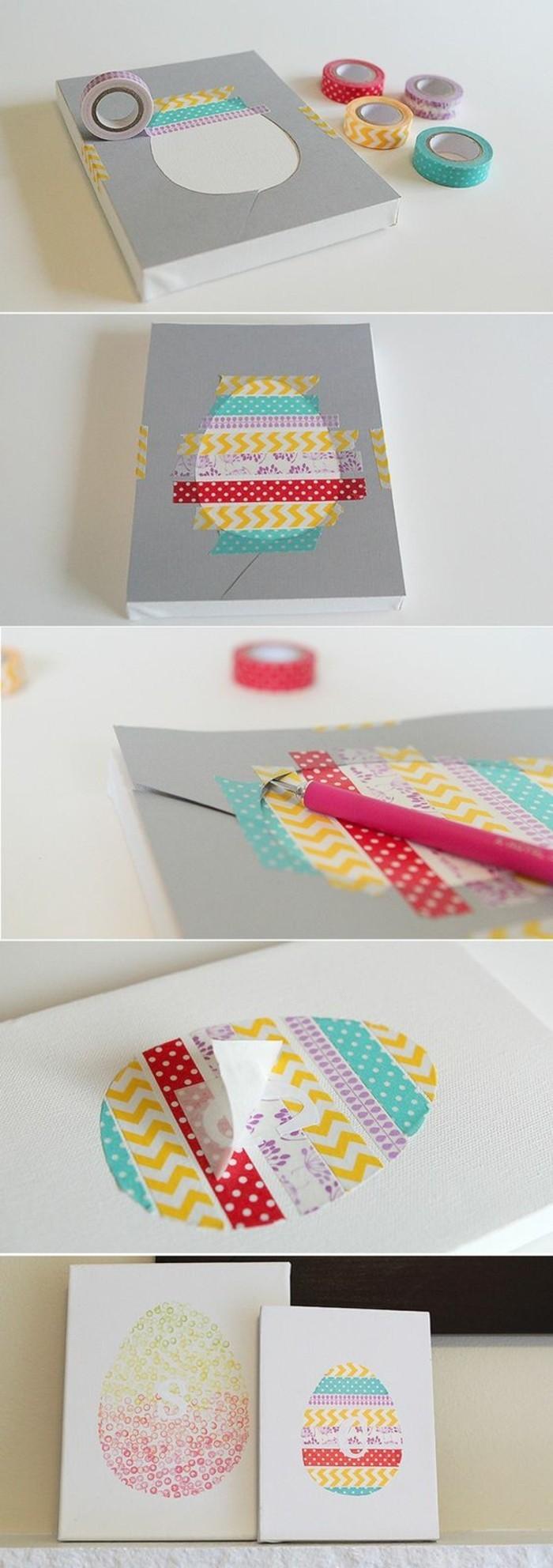 deco-masking-tape-pour-la-fete-de-paques-des-oeufs-constitues-de-bandes-de-ruban-adhesif