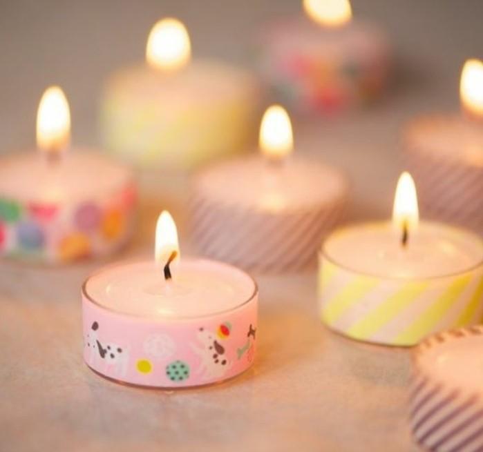 deco-masking-tape-pour-vos-bougies-des-bandes-de-ruban-a-differentes-couleurs-et-motifs