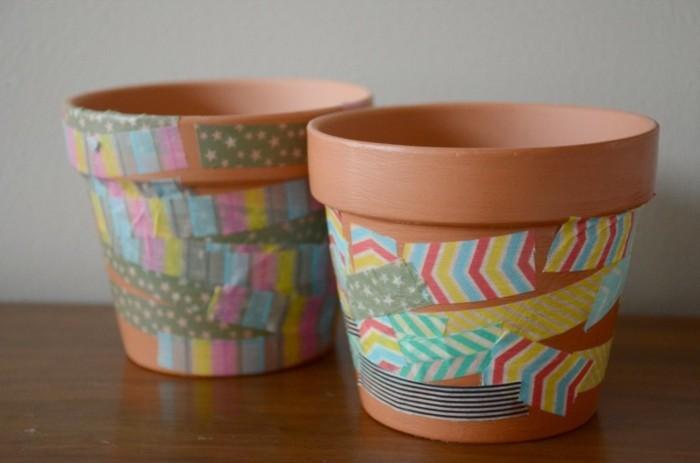 deco-masking-tape-pour-vos-pots-de-fleurs-des-bandes-decoratifs-a-motifs-divers