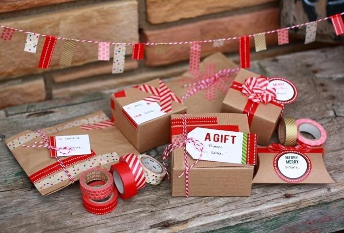 deco-masking-tape-pour-votre-emballage-cadeau-pour-la-fete-de-noel