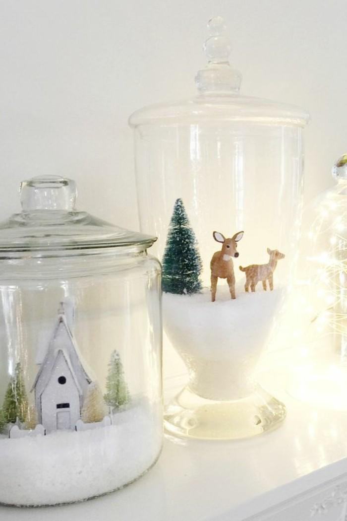 decoration-noel-mini-cerfs-sapin-maison