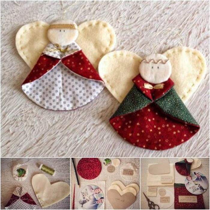 decorations-de-noel-a-faire-soi-meme-ange-en-tissu