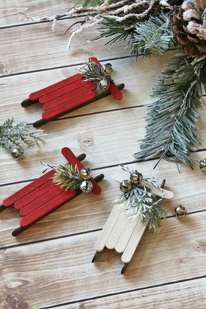 decorations-de-noel-a-faire-soi-meme-batons-de-creme-glacee-traineau-de-noel
