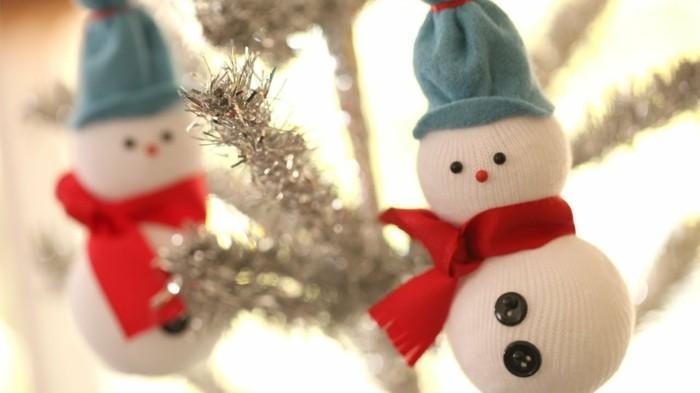 decorations-de-noel-a-faire-soi-meme-bonhomme-de-neige
