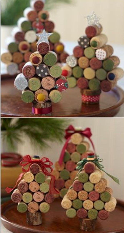 decorations-de-noel-a-faire-soi-meme-sapin-de-noel-en-bouchons