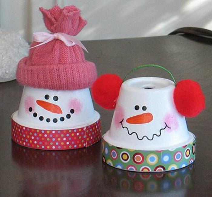 decorations-de-noel-a-faire-soi-meme-tasse-en-carton-bonhommes-souriants