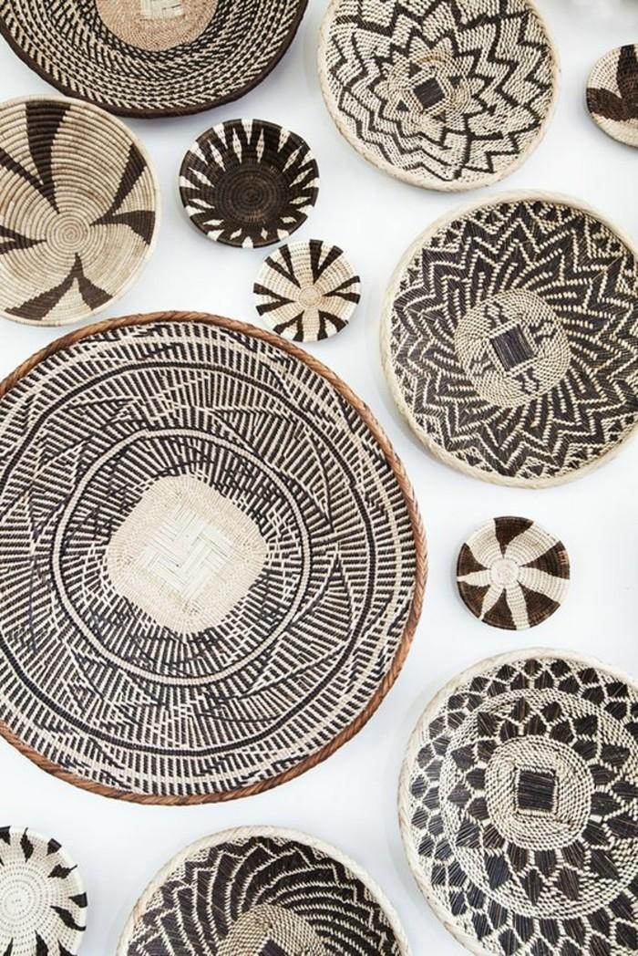 deco-africaine-paniers-decoratifs-ethniques