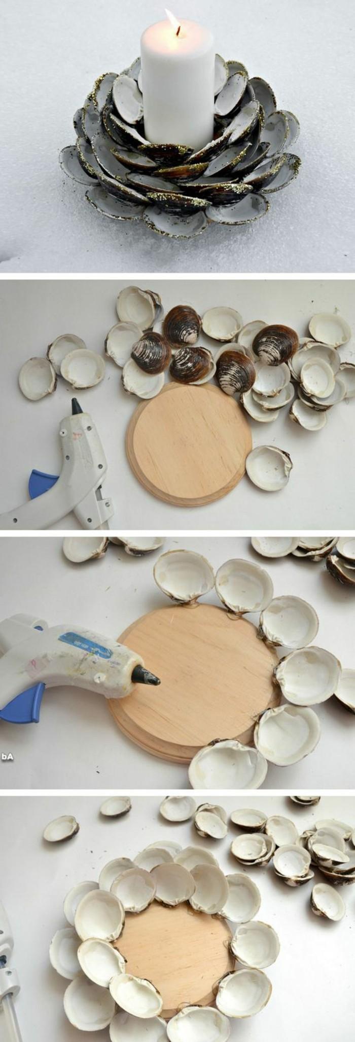 deco-coquillage-comment-faire-un-bougeoir-super-vite-et-facile