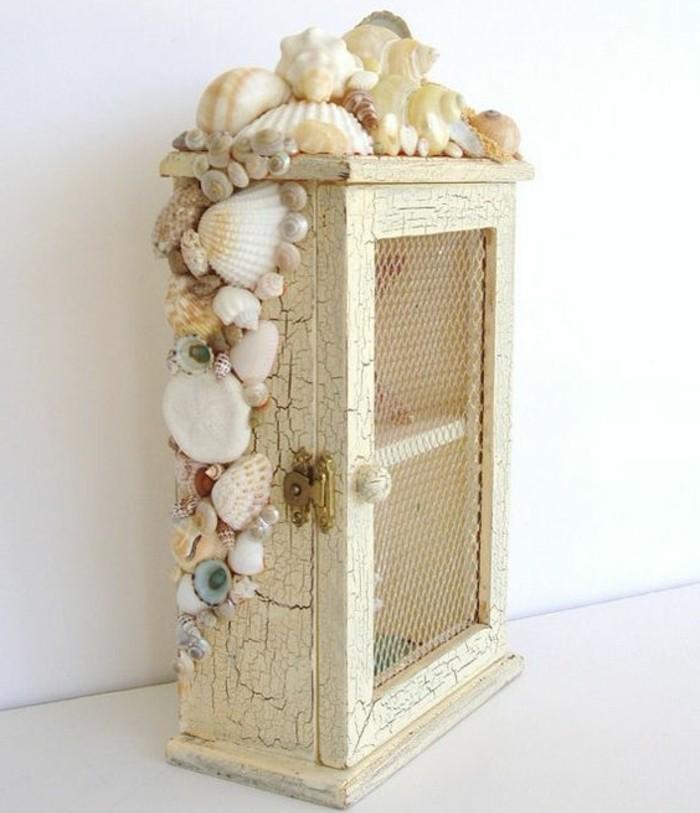 deco-coquillage-petit-coffre-secret-boite-a-bijoux-monde-de-femme