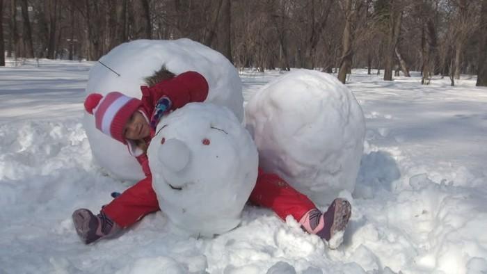 deco-noel-bonhomme-de-neige-comment-faire-un-bonhomme-comment-faire