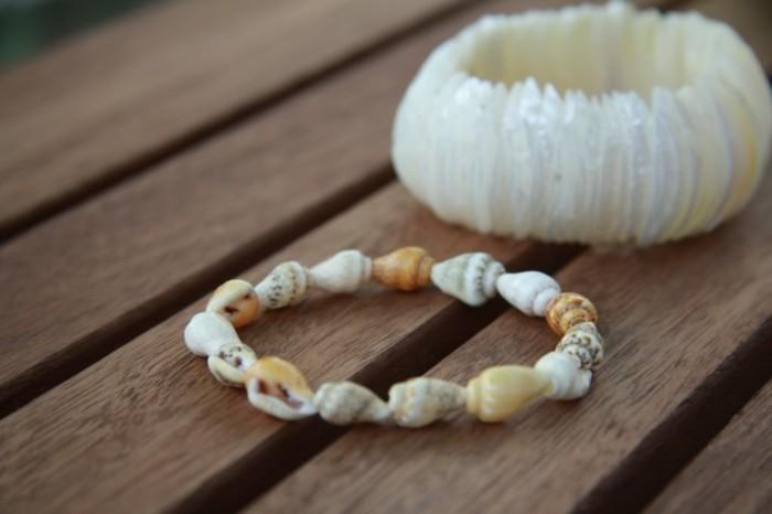 decoration-coquillage-mer-bijoux-dete-bracelet-cadeau