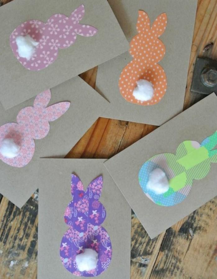 des-cartes-mignonnes-a-offrir-pour-paques-que-faire-avec-du-masking-tape-suggestion-interessante