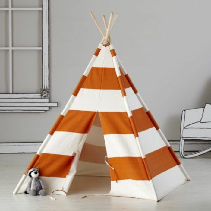 super coudre un tipi px76 montrealeast. Black Bedroom Furniture Sets. Home Design Ideas