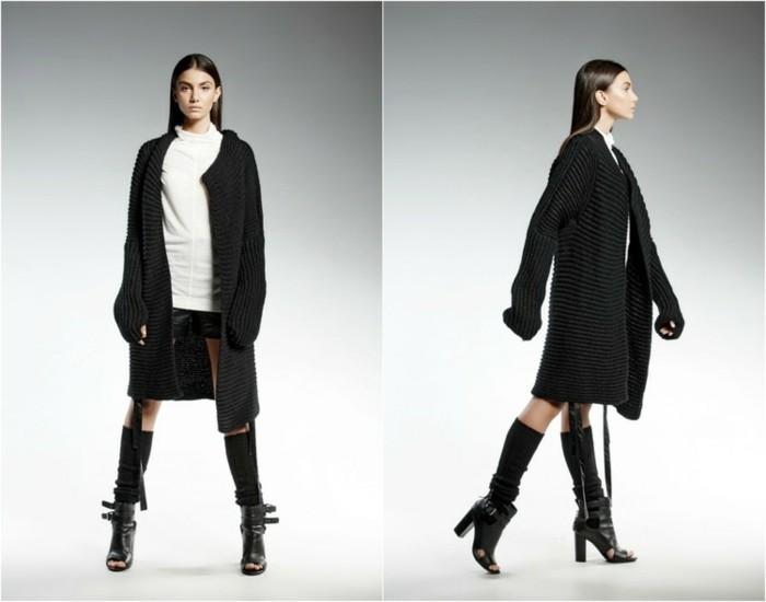 differance-style-vestimentaire-style-vetement-style-de-mode-gilet-noire-unique-materieux-qualite