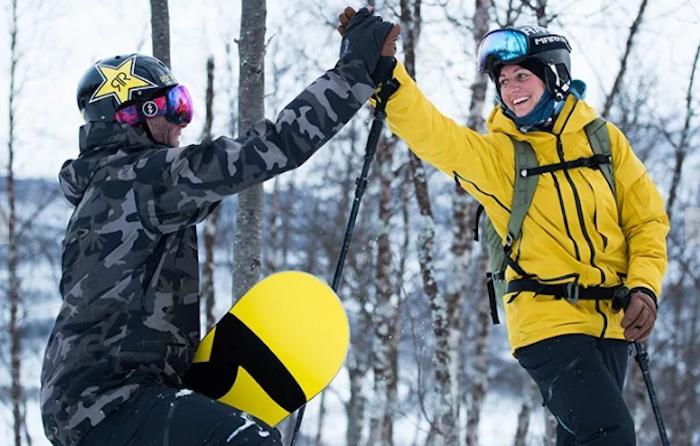 doudoune-duvet-homme-norrona-tamok-blouson-ski-veste-de-snow
