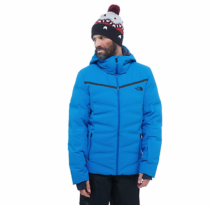 doudoune-ski-homme-north-face-charlanon-veste-snow-tenue-de-ski-en-duvet-grand-froid