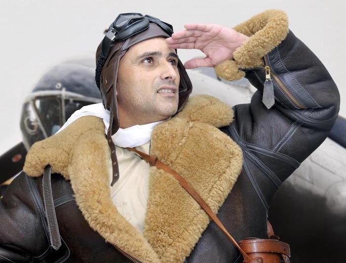 doudoune-zara-blouson-homme-hiver-veste-aviateur-cuir