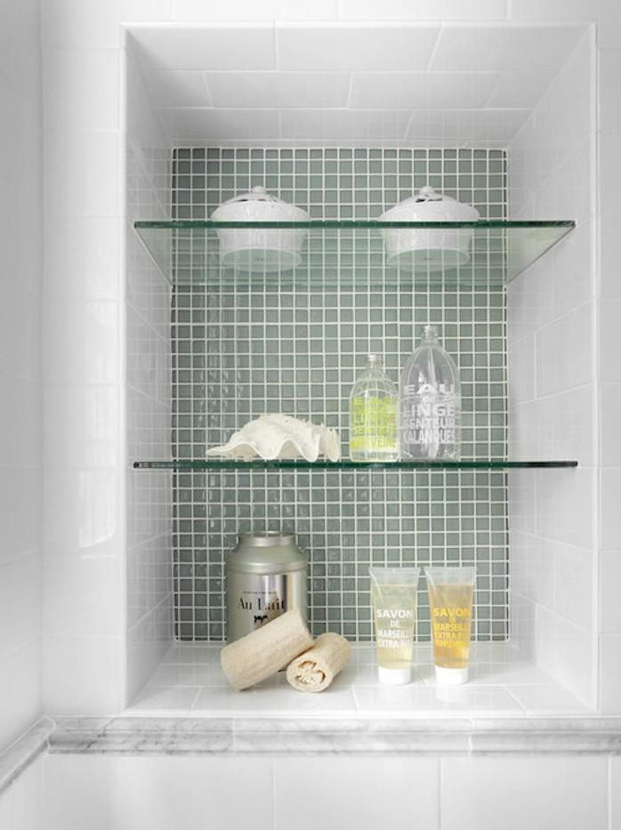 etageres-salle-de-bain-tablette-en-verre-rangements-toilettes-bains-etagere-wc