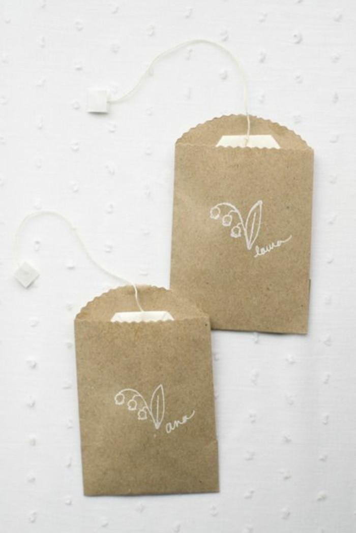 emballage-cadeaux-pour-saint-valentin-pochette-kraft-decoree