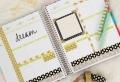 Que faire avec du masking tape – 72 idées DIY trop créatives