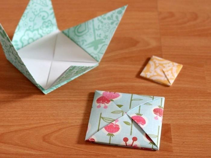les meilleures id es pour fabriquer une enveloppe. Black Bedroom Furniture Sets. Home Design Ideas
