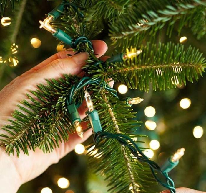 excellente-beaute-decoration-sapin-de-noel-fete-lumieres
