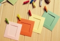 Fabriquer un cadre photo – 60 idées pour réussir son projet DIY