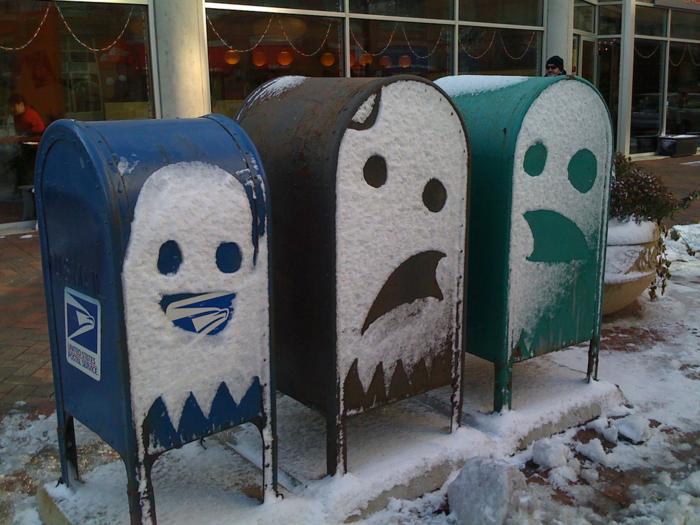 faire-un-bonhomme-de-neige-petit-bonhomme-de-neige-boites-de-mail