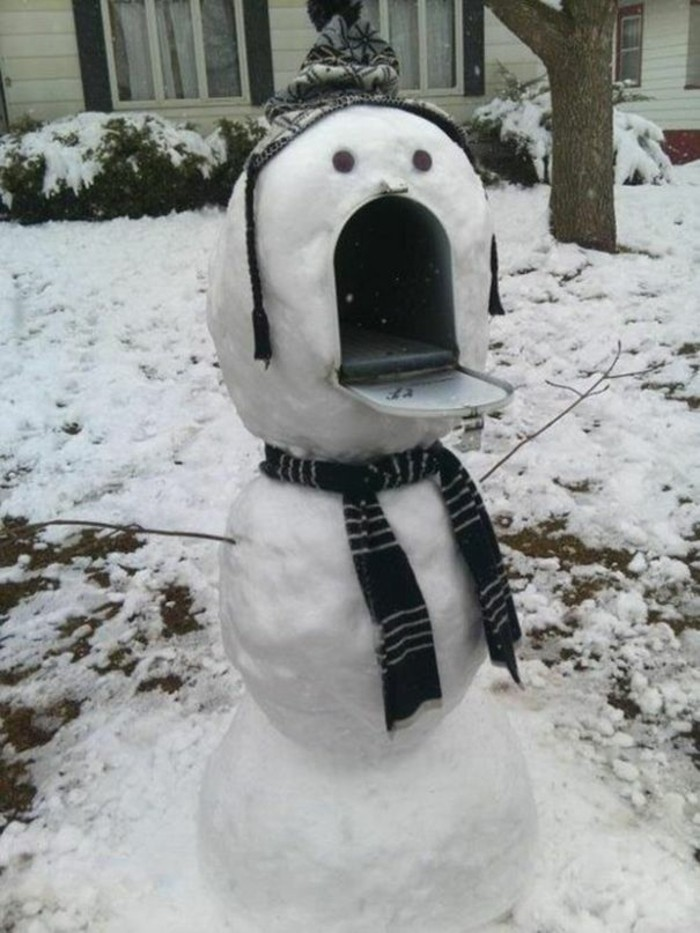 faire-un-bonhomme-de-neige-petit-bonhomme-de-neige-cool-idee