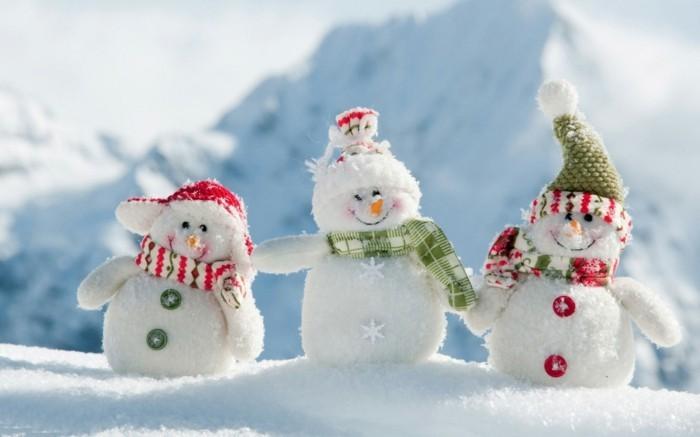 faire-un-bonhomme-de-neige-petit-bonhomme-de-neige