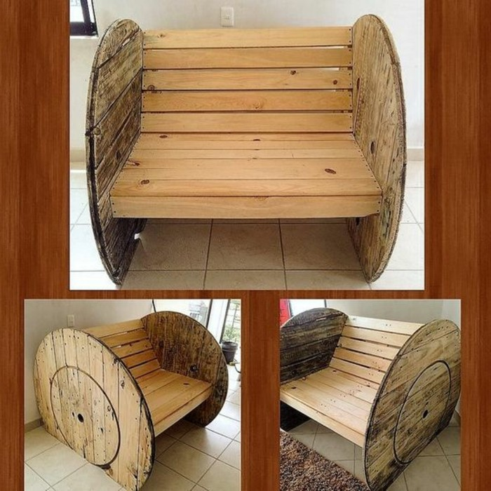 fauteuil-touret-a-faire-soi-meme-pieces-de-tourets-demontee-pour-fabriquer-un-meuble-rustique-resized