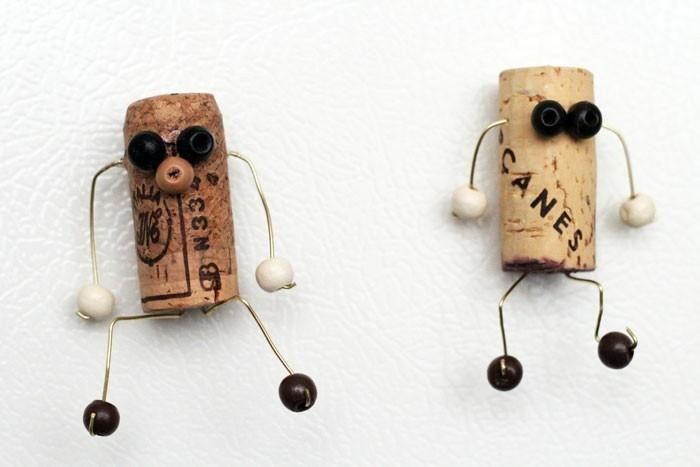 figurines-amusantes-fabriquees-a-partir-des-bouchons-en-liege