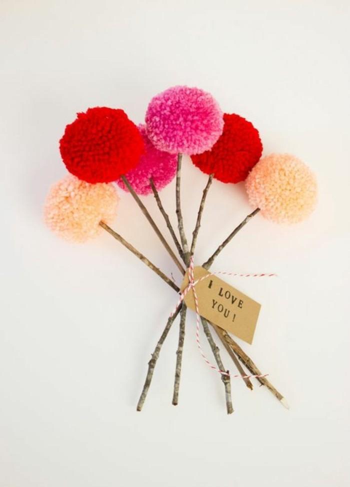 fleur-pompon-bouquet-de-fleurs-je-t-aime