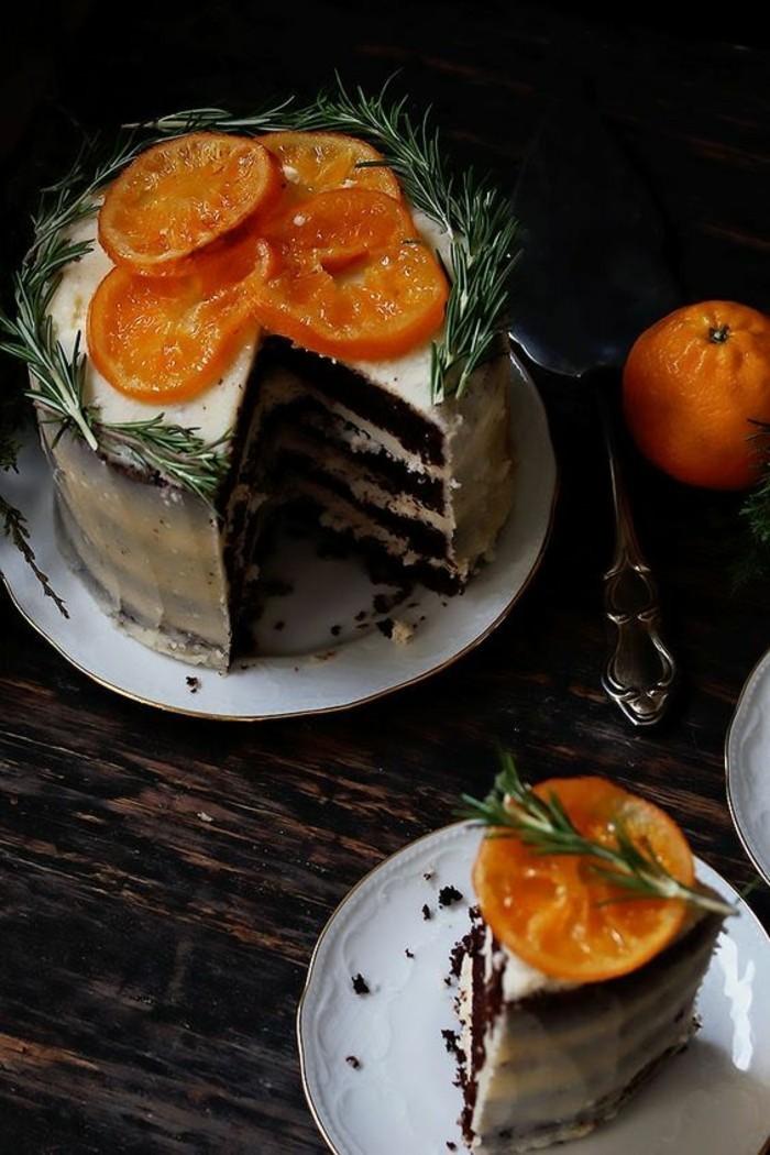 gateau-noel-aux-orangettes-confites