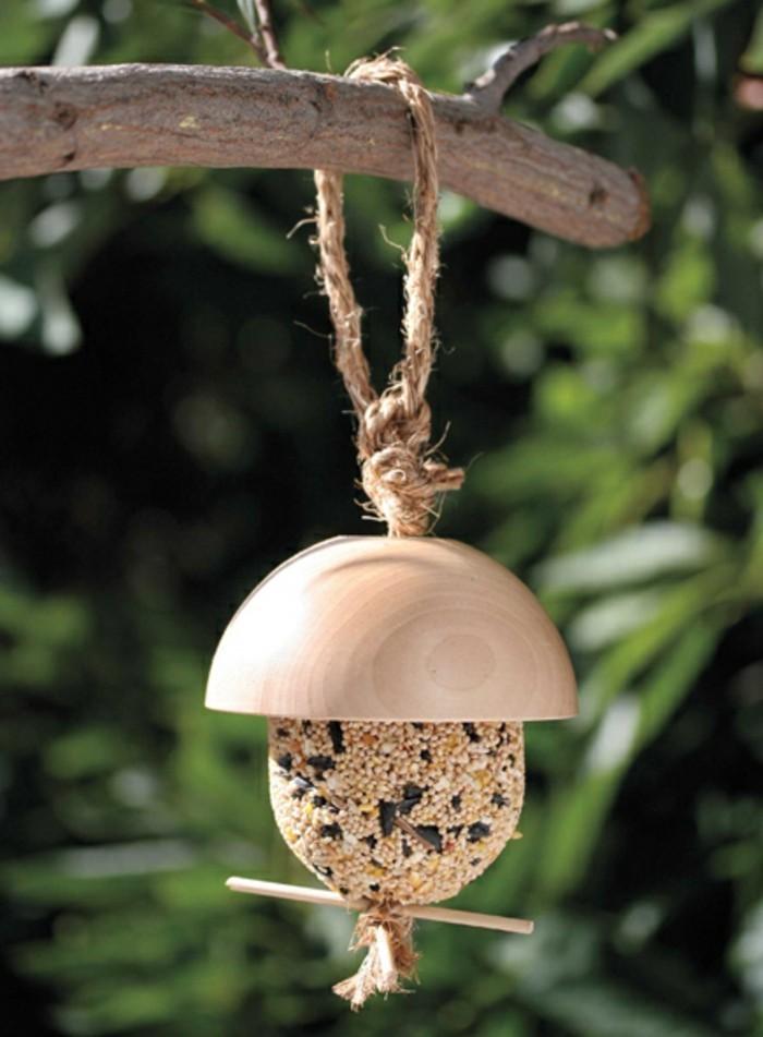 graines-oiseaux-du-ciel-forme-de-gland-bois-et-ficelle
